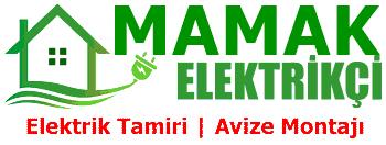 mamak elektrikçi